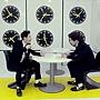 Super Junior-M_SWING_Music Video Teaser.mp4_000006089.jpg