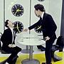 Super Junior-M_SWING_Music Video Teaser.mp4_000011178.jpg