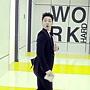 Super Junior-M_SWING_Music Video Teaser.mp4_000012179.jpg