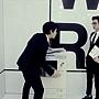 Super Junior-M_SWING_Music Video Teaser.mp4_000013180.jpg