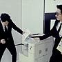Super Junior-M_SWING_Music Video Teaser.mp4_000017184.jpg