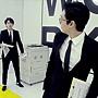 Super Junior-M_SWING_Music Video Teaser.mp4_000018186.jpg