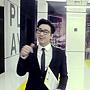Super Junior-M_SWING_Music Video Teaser.mp4_000019187.jpg