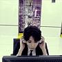 Super Junior-M_SWING_Music Video Teaser.mp4_000022190.jpg
