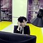 Super Junior-M_SWING_Music Video Teaser.mp4_000023191.jpg