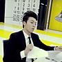 Super Junior-M_SWING_Music Video Teaser.mp4_000025193.jpg