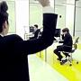 Super Junior-M_SWING_Music Video Teaser.mp4_000026194.jpg
