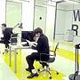 Super Junior-M_SWING_Music Video Teaser.mp4_000027279.jpg