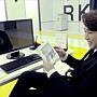 Super Junior-M_SWING_Music Video Teaser.mp4_000028280.jpg