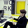 Super Junior-M_SWING_Music Video Teaser.mp4_000030282.jpg