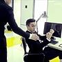 Super Junior-M_SWING_Music Video Teaser.mp4_000032284.jpg
