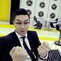 Super Junior-M_SWING_Music Video Teaser.mp4_000034286.jpg