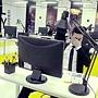 Super Junior-M_SWING_Music Video Teaser.mp4_000035287.jpg