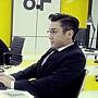Super Junior-M_SWING_Music Video Teaser.mp4_000040292.jpg