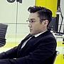 Super Junior-M_SWING_Music Video Teaser.mp4_000041293.jpg