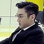 Super Junior-M_SWING_Music Video Teaser.mp4_000042295.jpg