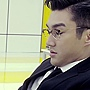 Super Junior-M_SWING_Music Video Teaser.mp4_000043296.jpg