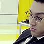Super Junior-M_SWING_Music Video Teaser.mp4_000044297.jpg
