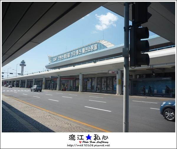 liuchiang20140321_19.JPG