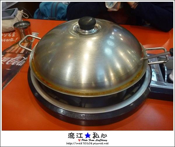 liuchiang20140321_20.JPG