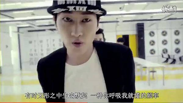 sj_m_swing_mv.mp4_000135300.jpg