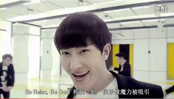 sj_m_swing_mv.mp4_000150700.jpg