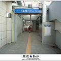 liuchiang20140324_02.JPG