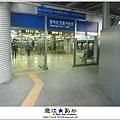 liuchiang20140324_03.JPG
