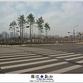 liuchiang20140324_08.JPG