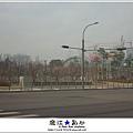 liuchiang20140324_09.JPG