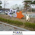 liuchiang20140324_12.JPG