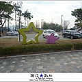 liuchiang20140324_13.JPG