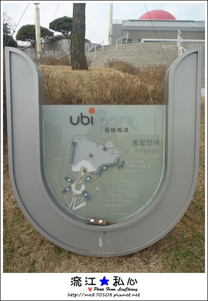 liuchiang20140324_15.JPG
