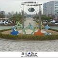 liuchiang20140324_16.JPG