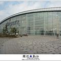 liuchiang20140324_18.JPG