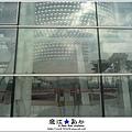 liuchiang20140324_20.JPG