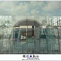 liuchiang20140324_21.JPG