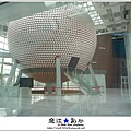 liuchiang20140324_22.JPG