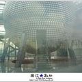 liuchiang20140324_23.JPG