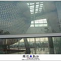 liuchiang20140324_24.JPG