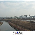 liuchiang20140324_26.JPG