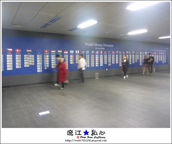 liuchiang20140324_29.JPG