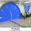 liuchiang20140324_35.JPG