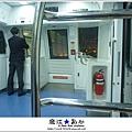 liuchiang20140324_37.JPG