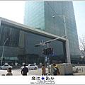 liuchiang20140324_38.JPG