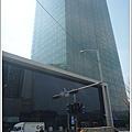 liuchiang20140324_39.JPG
