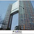 liuchiang20140324_42.JPG