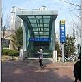 liuchiang20140324_43.JPG