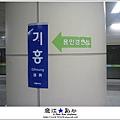 liuchiang20140324_44.JPG