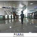 liuchiang20140324_48.JPG